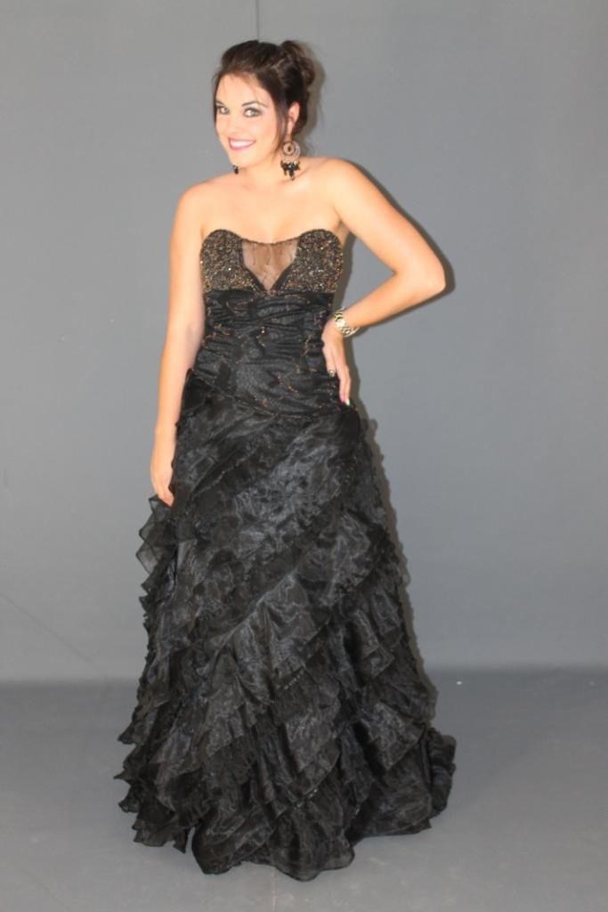 md90408-matric-farewelldance-dresses--matriekafskeidrokke