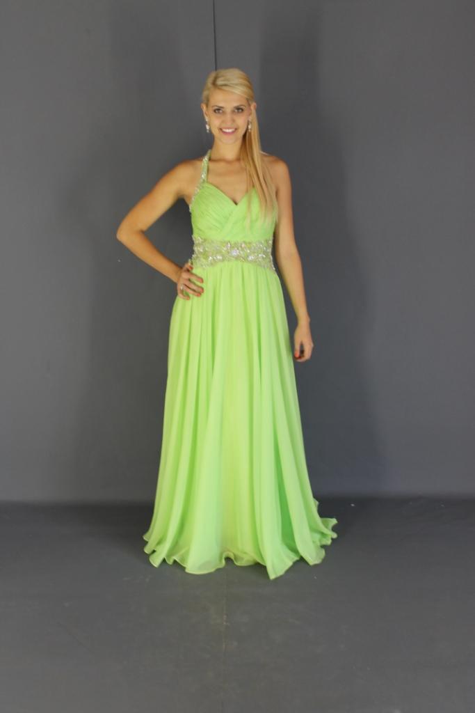 md27403-matric-farewelldance-dresses--matriekafskeidsrokke
