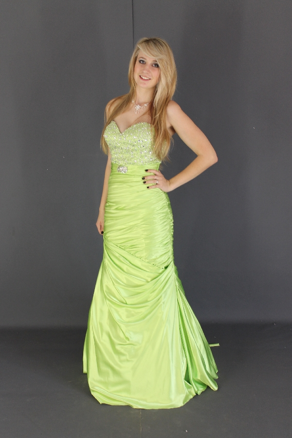 md72van001-matric-farewelldance-dresses--matriekafskeidrokke-