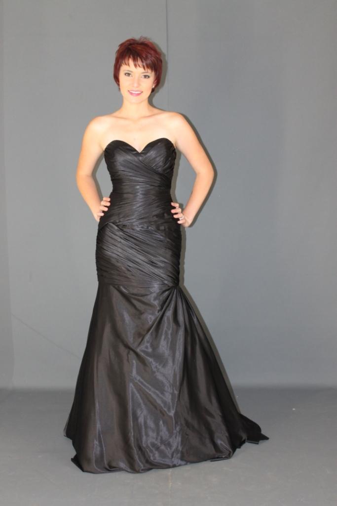 md74532-matric-farewelldance-dresses--matriekafskeidrokke-