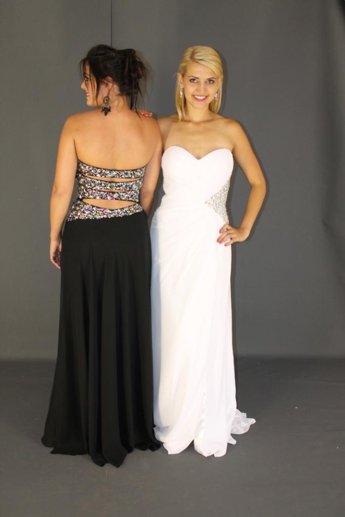md40rob12-matric-farewelldance-dresses--matriekafskeidrokke-