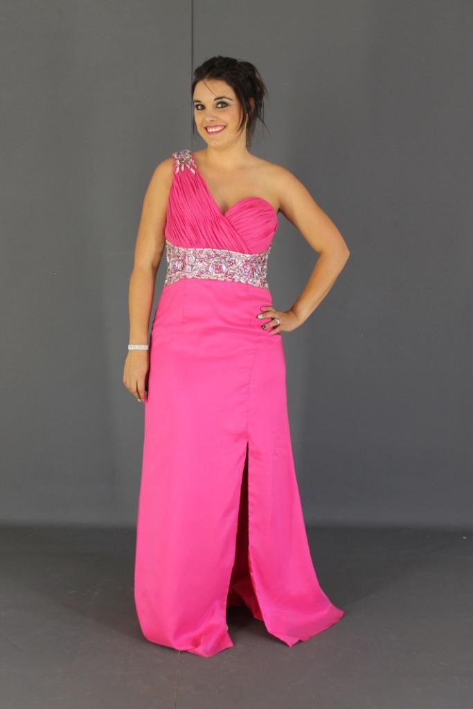 md46rob16-matric-farewelldance-dresses--matriekafskeidrokke-