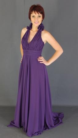 md41402-evening--formal-dresses-