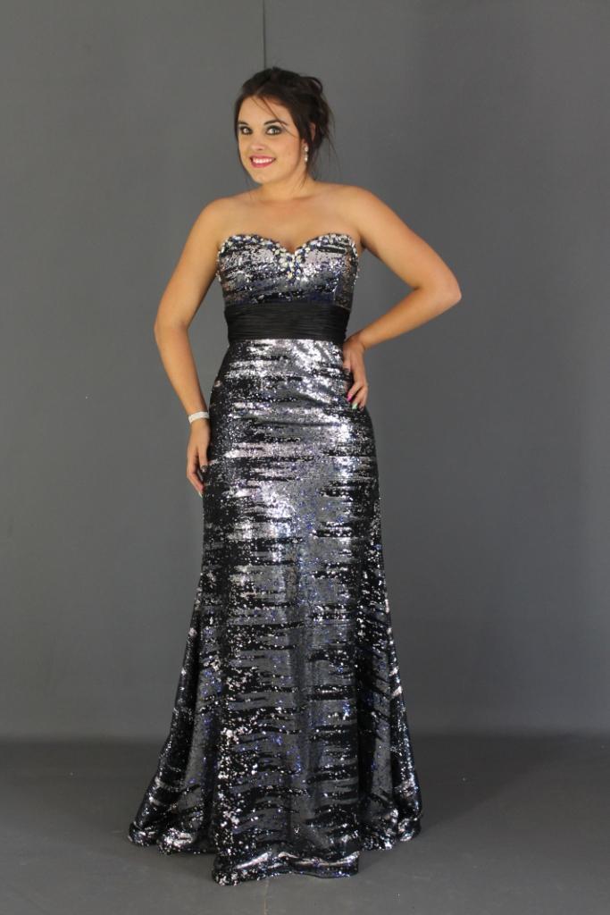 md88679-matric-farewelldance-dresses--matriekafskeidrokke