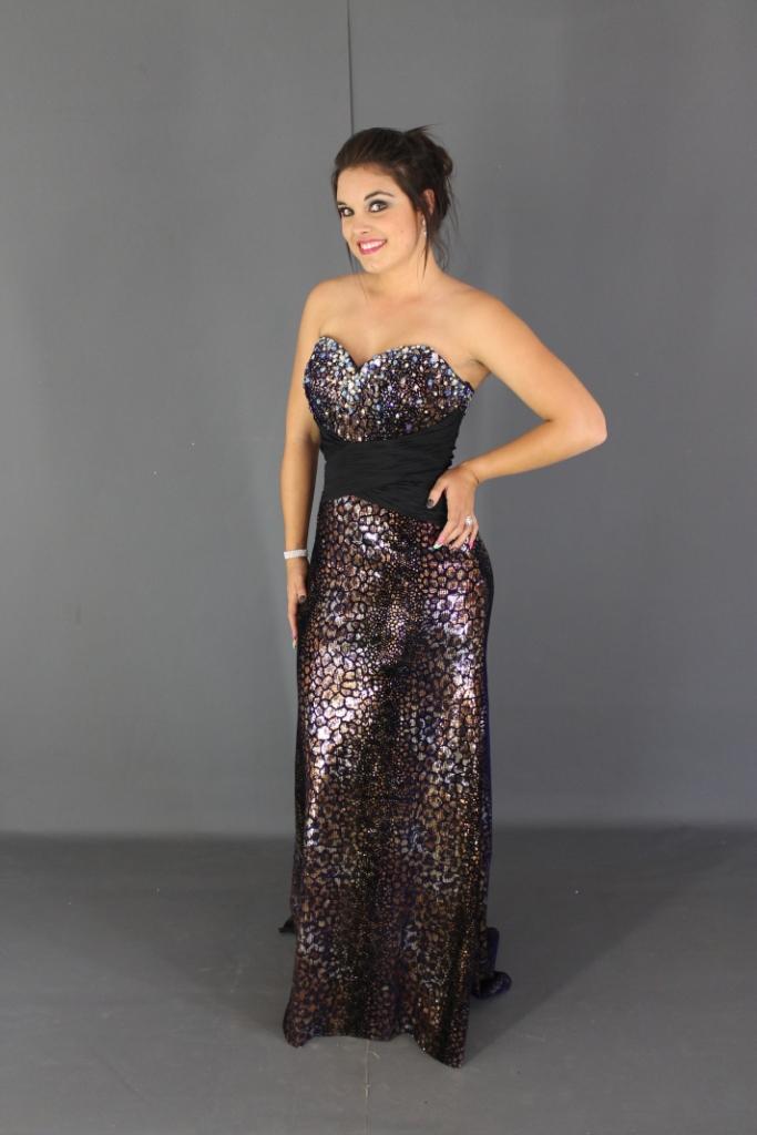 md82678-matric-farewelldance-dresses--matriekafskeidrokke-