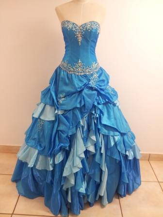 md99513-matric-farewell-dresses-2014--matriekafskeid-rokke-