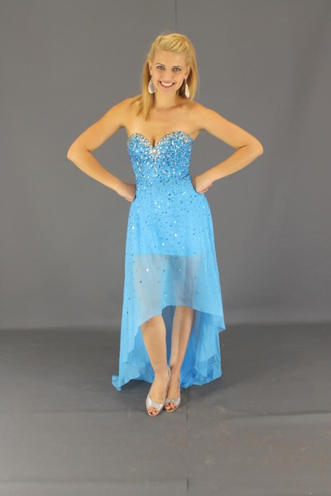MD43/753 MATRIC FAREWELL/DANCE DRESSES - MATRIEKAFSKEIDROKKE | All ...