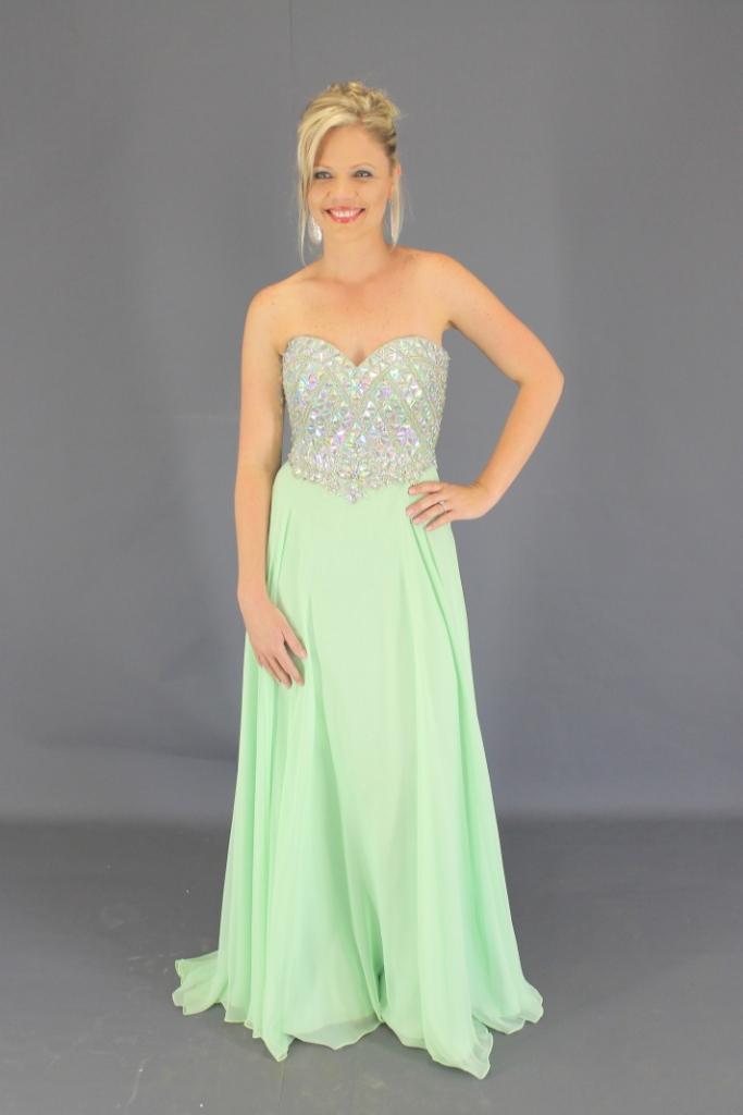 Unique matric farewell dresses 2013