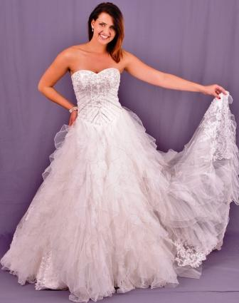 Wd106 Ro4q841 Wedding Dresses Gowns Trourokke All