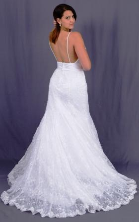 Where To Buy Wedding Dresses In East London South Africa 96