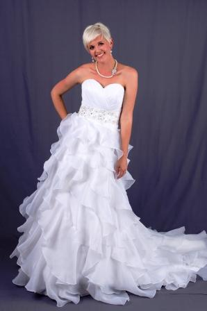 Party Dresses For Hire In Pretoria - Holiday Dresses