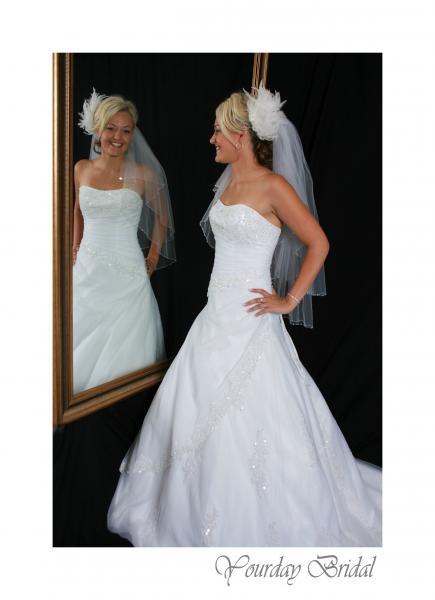 wd25 roaw223 wedding dresses gowns trourokke all dresses