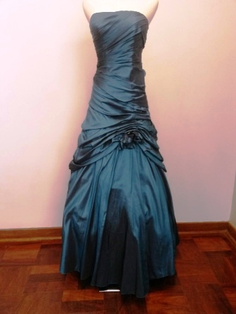md3507-matric-farewelldance-dresses--matriekafskeidrokke-