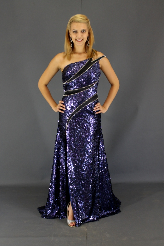 md47381-matric-farewelldance-dresses--matriekafskeidrokke-front
