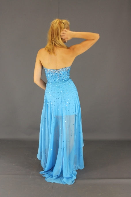 ff22753-form-fitted-long-bodice-mermaid-dresses-back