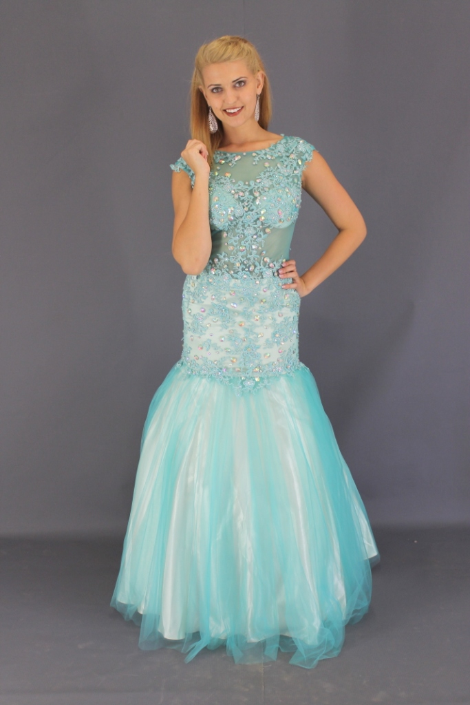 md28755-matric-farewelldance-dresses--matriekafskeidrokke-front