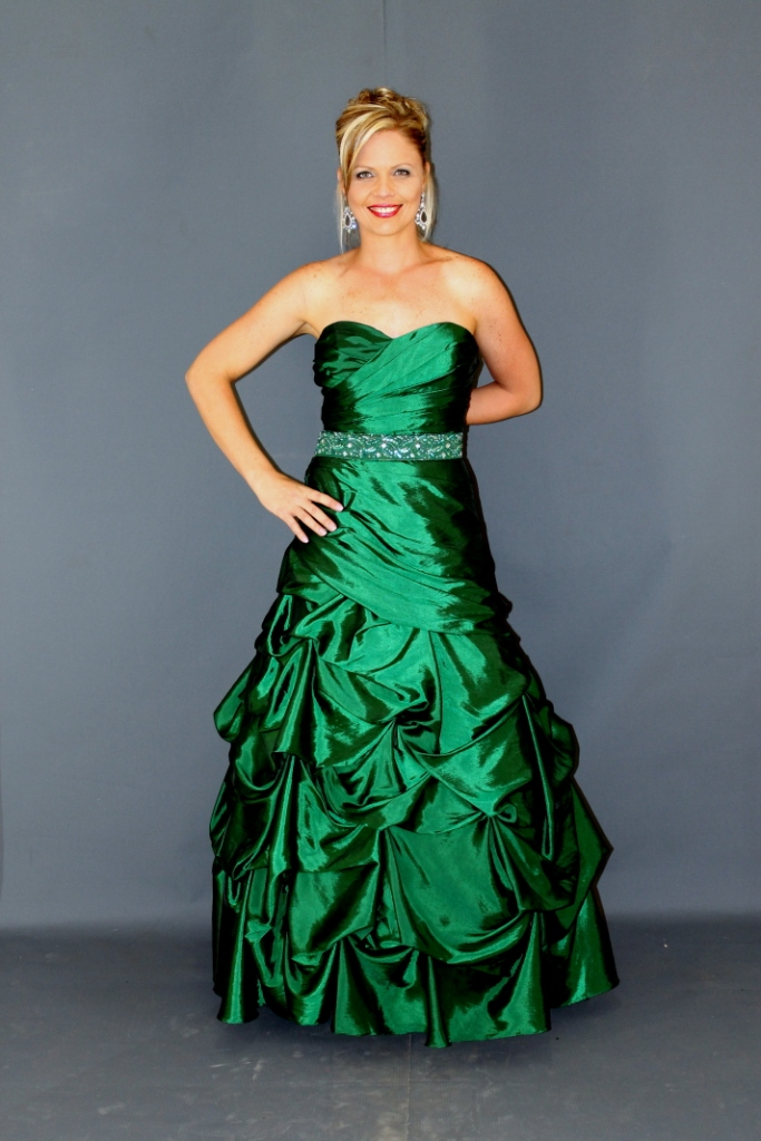 bg29416-ball-gowns--balrokke-