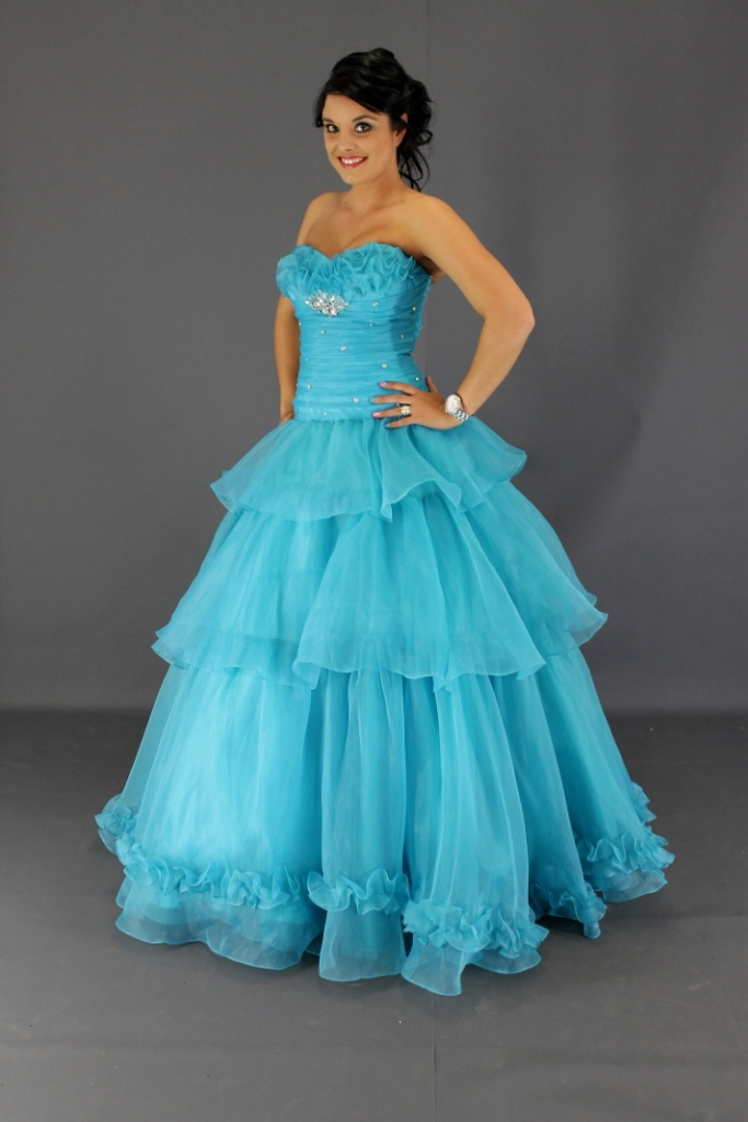 md52455-matric-farewelldance-dresses--matriekafskeidrokke-