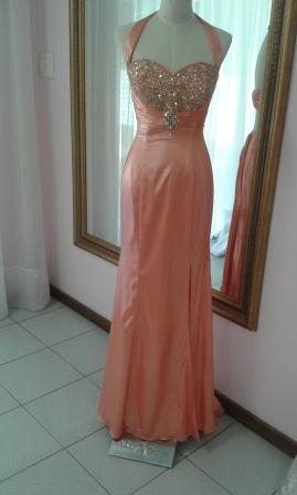 mdr16602-matric-farewelldance-dresses--matriekafskeidrokke-