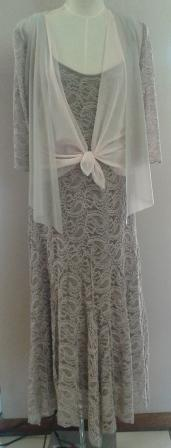 mother-of-the-bride--groom-dresses-11g303950