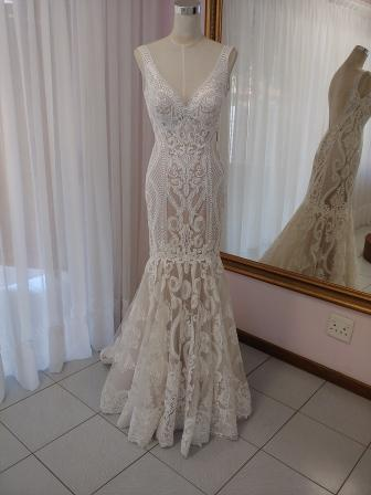 exclusive-new-wedding-dress-nr-7