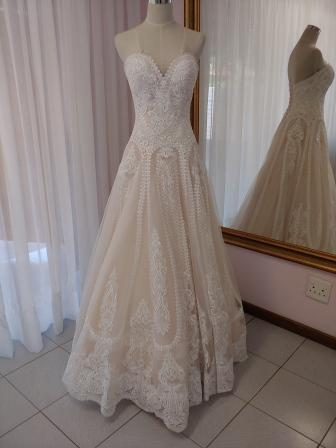 exclusive-new-wedding-dress-nr-8