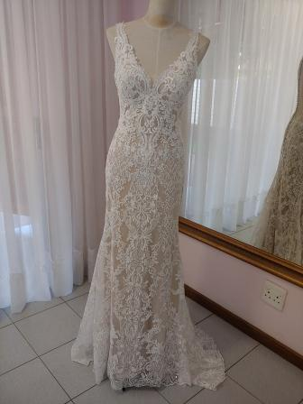 exclusive-new-wedding-dress-nr-9
