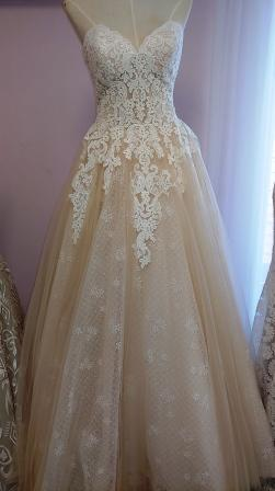 exclusive-wedding-collection-5-f