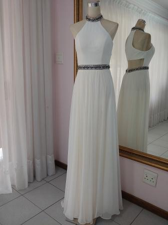 md93925-matric-farewelldance-dresses--matriekafskeidrokke-