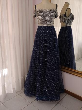 md100904-matric-farewelldance-dresses--matriekafskeidrokke-