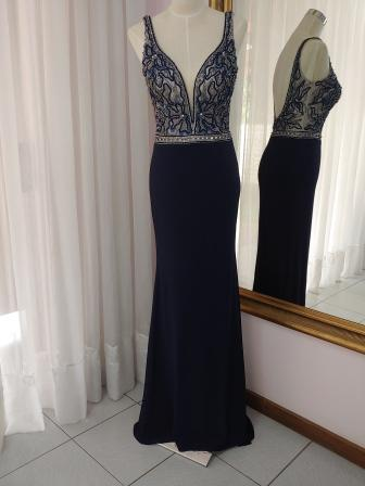 md108-matric-farewelldance-dresses--matriekafskeidrokke-
