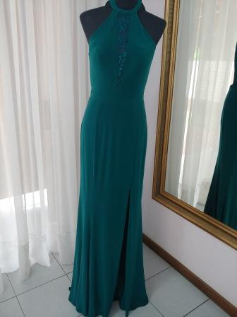 md119912-matric-farewelldance-dresses--matriekafskeidrokke-