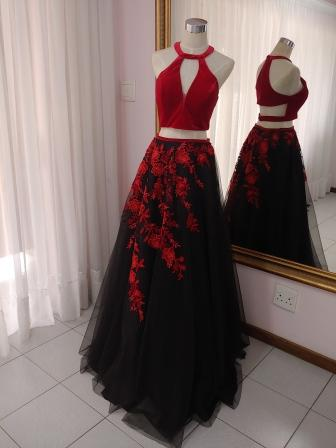 md98900matric-farewelldance-dresses--matriekafskeidrokke-