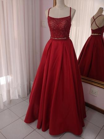 md99898matric-farewelldance-dresses--matriekafskeidrokke-