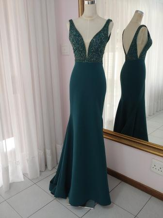 md112-matric-farewelldance-dresses--matriekafskeidrokke-