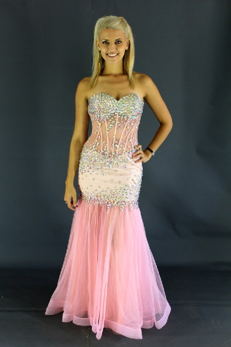 md61777-matric-farewelldance-dresses--matriekafskeidrokke-