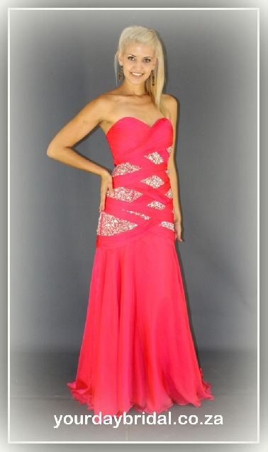 md53746-matric-farewelldance-dresses--matriekafskeidrokke-