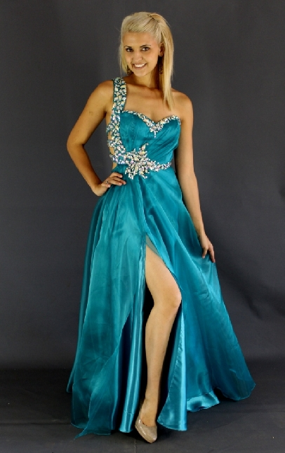 md51rob15-matric-farewelldance-dresses--matriekafskeidrokke-