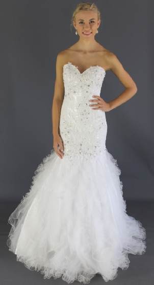 md21788-matric-farewelldance-dresses--matriekafskeidrokke-