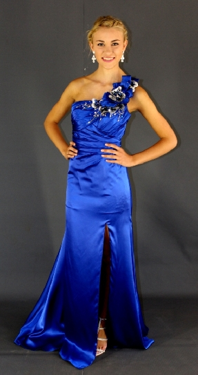 md37686-matric-farewelldance-dresses--matriekafskeidsrokke-