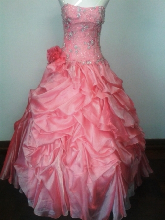 md15470-matric-farewelldance-dresses--matriekafskeidrokke-
