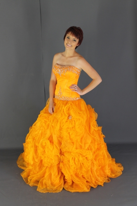 bg14514-ball-gowns--balrokke-