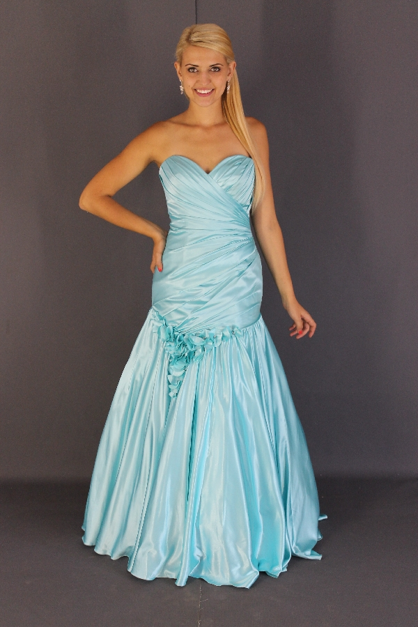 mdr5534-matric-farewelldance-dresses--matriekafskeidrokke-