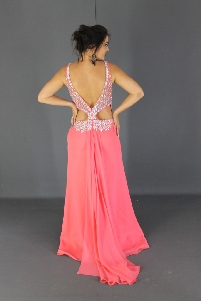 md39rob9-matric-farewelldance-dresses--matriekafskeidrokke-back