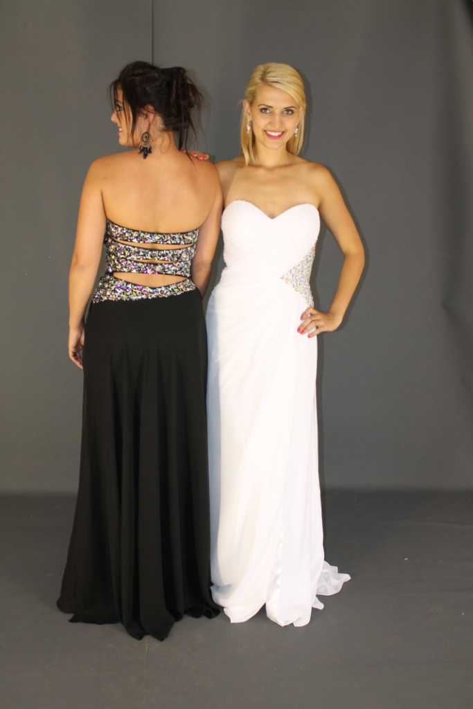 md48rob12-matric-farewelldance-dresses--matriekafskeidrokke-