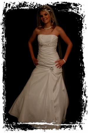 wds8d63wb0157-wedding-dressesgownstrourokke-