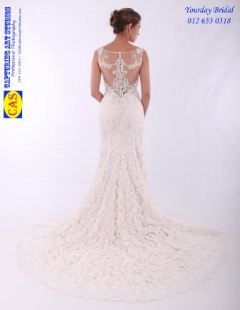 exclusive-wedding-collection-4-b