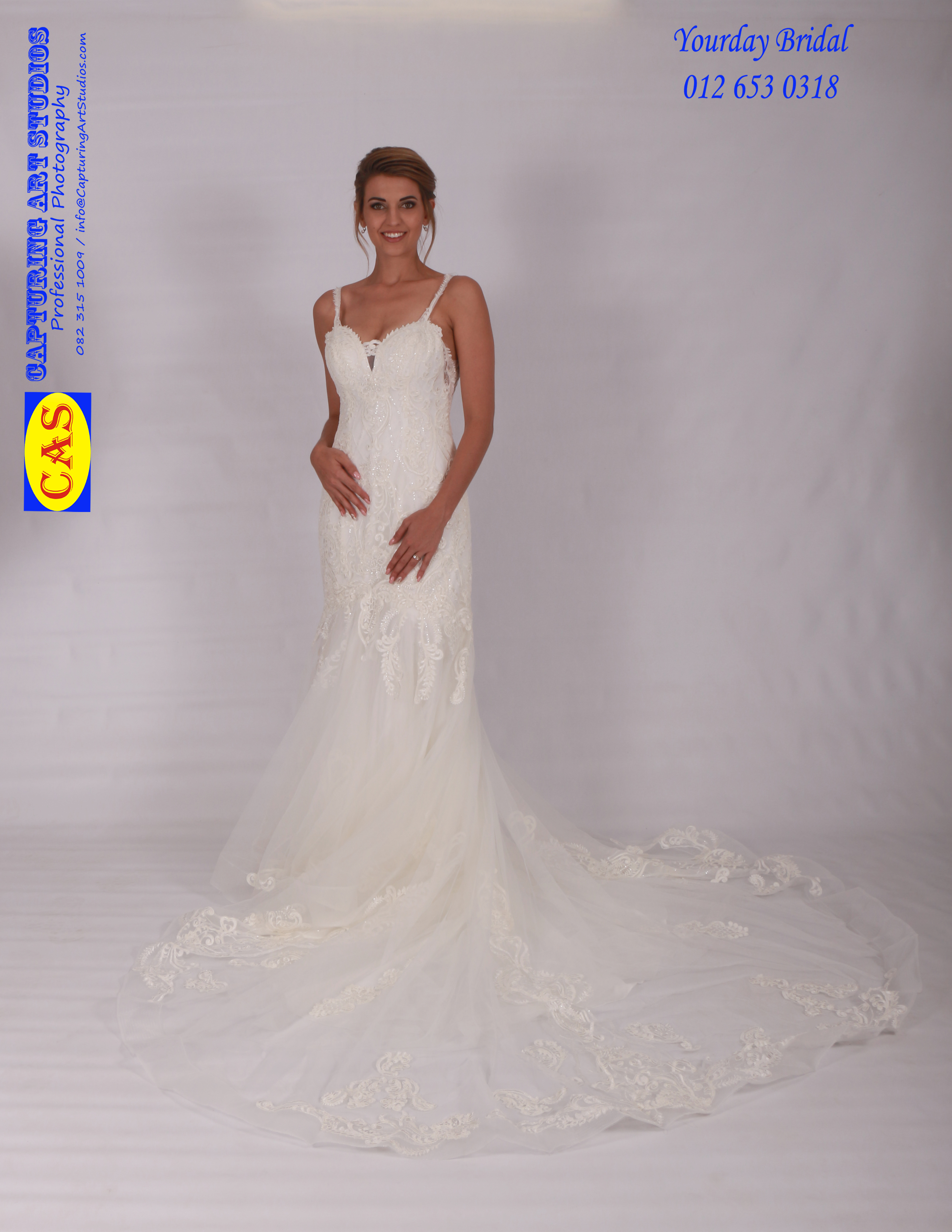 exclusive-wedding-collection-3-f
