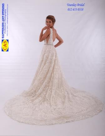 exclusive-new-wedding-dresses-6-back