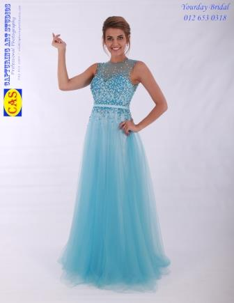 md117883matric-farewel-dresses-2019